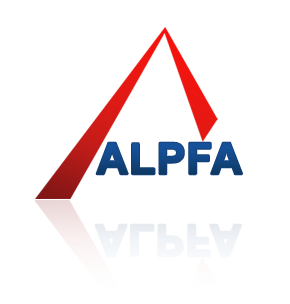 Alpfa Convention 2014 2 5 August Wall Street Oasis