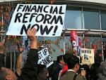 financial-reform-now4.jpg
